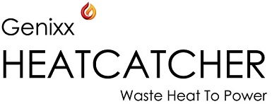 Heatcatcher Logo