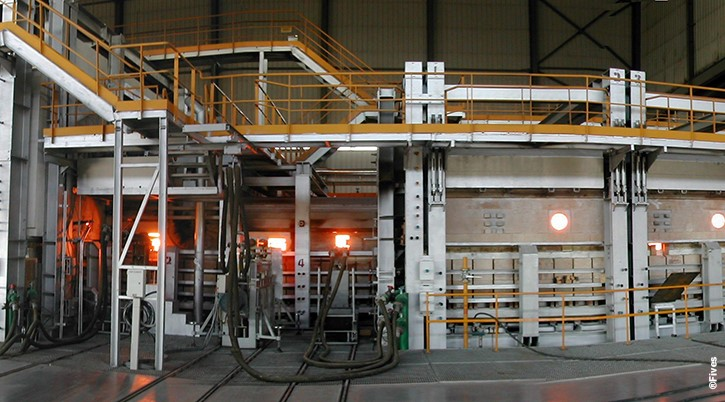 Heatcatcher Sector Expertise Waste Heat Recovery Systems